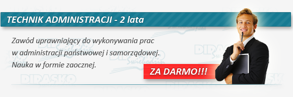 6_administracja.png